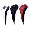 SIDEWINDER HEADCOVER (Driver) - Embroidered