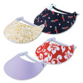 MIRACLE LACE VISOR - COMBO PACK 24